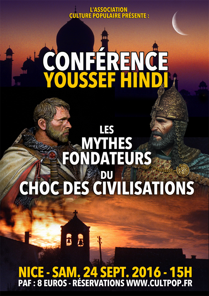 affiche hindi version2