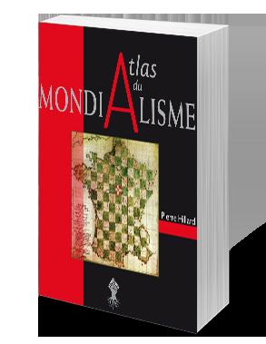 atlas-du-mondialisme copy