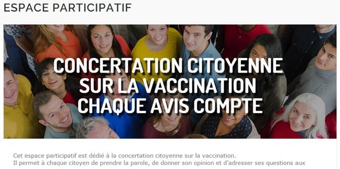 vaccins-concertation