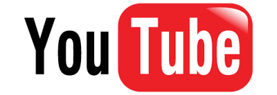 youtube-logo-vector-400x400